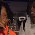 Rich The Kid divulga prévia de novo single com Trippie Redd