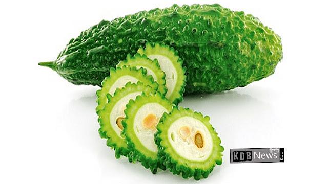 डायबिटिज से  भी बचाती है और स्वास्थ भी बनाती है ये गुणकारी सब्जी