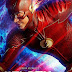The Flash Season 1 Dual Audio [ Episode 09 Added ]
