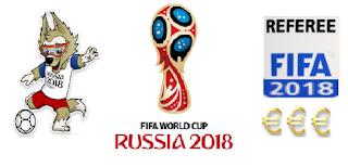 arbitros-futbol-sueldo-mundial