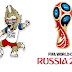 Lo que cobrarán los árbitros en la Copa Mundial Rusia 2018