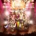 O musical 'Cantos de Coxia e Ribalta' reestreia em São Paulo