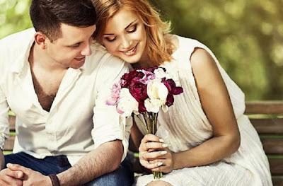 Ladies Inilah 5 Hal Yang Diinginkan Pria Dalam Hubungan Percintaan