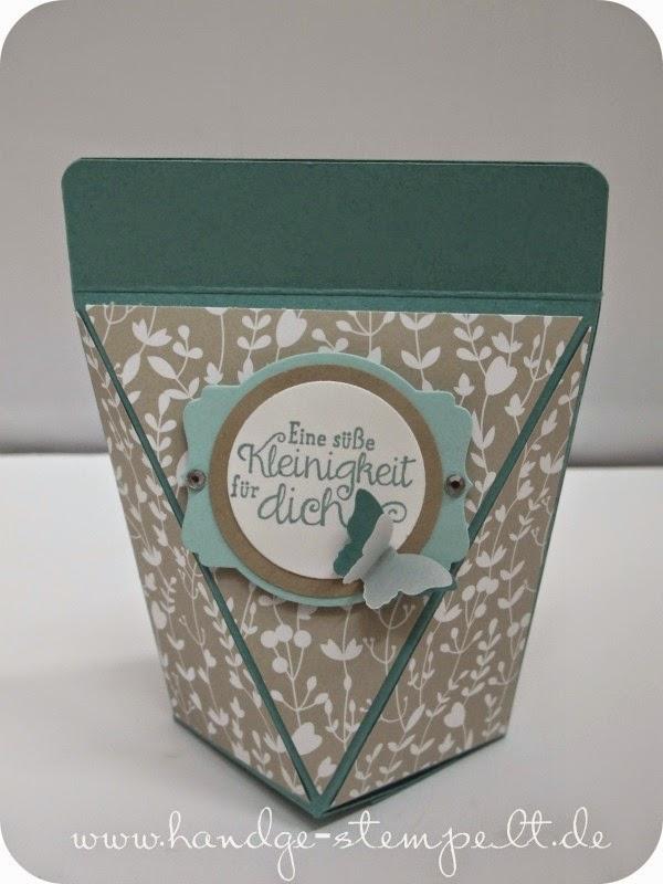 Claudinchens-kreative-Seite: Selbstschlieende Verpackung ...