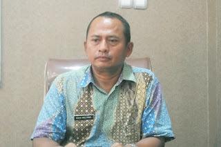 Rehab Gedung DPRD Karawang Segara Digelar Dalam Waktu Dekat