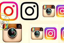 13 Trik Jitu Memanfaat Instagram Untuk Bisnis