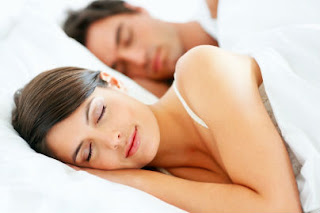 proper sleep for good health,8 hours sleep,sleep well for healthy life