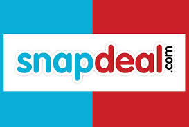 snapdeal customer care helpline number visakhapatnam|vizag snapdeal toll free number,centre,support,service numbers