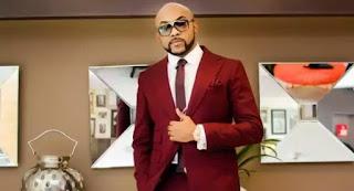 Big Brother Naija 2019: Banky W Speaks On Ebuka Imfluencing Those To Be Selected