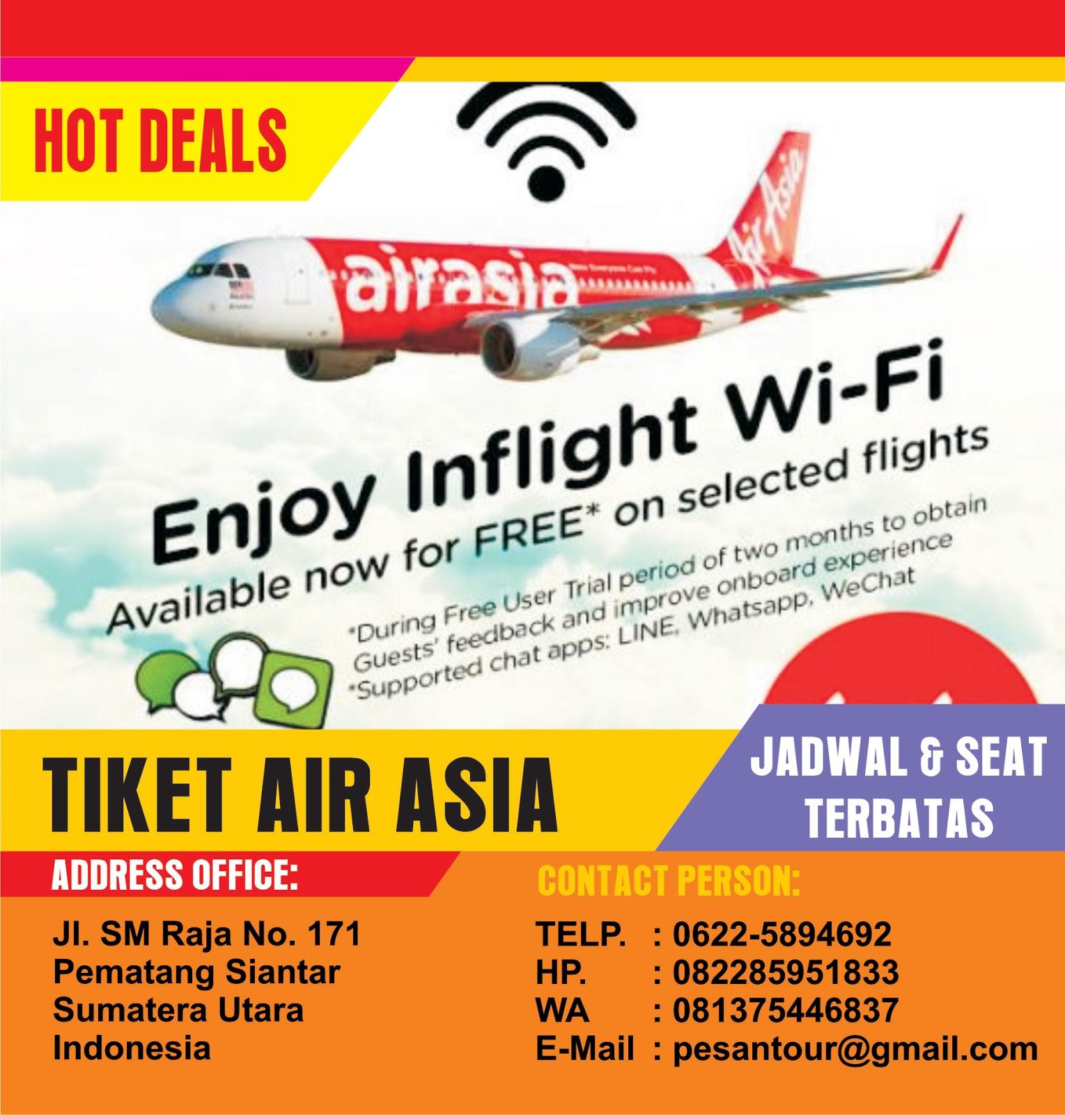 Promo Tiket Air Asia Temukan Harga Termurah Rental Mobil Di Bagi Anda Pemburu Murah Kami Menawarkan Kepada Pesawat Dengan Syarat Ketentuan Berlaku