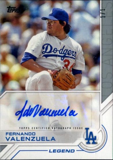dodgers blue heaven  topps series  baseball  dodger insert cards