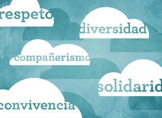 http://blog.tiching.com/15-interesantes-recursos-para-la-educacion-civica/