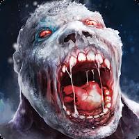 DEAD TARGET: Zombie v2.5.7 Apk Mod terbaru
