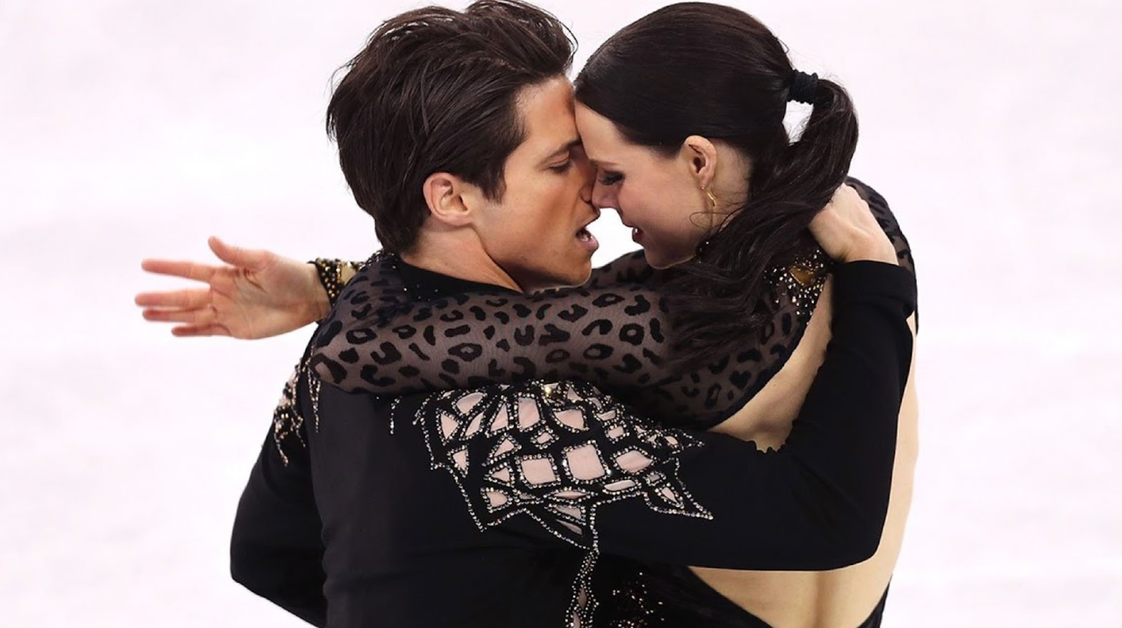 TESSA VIRTUE, SCOTT MOIR 3