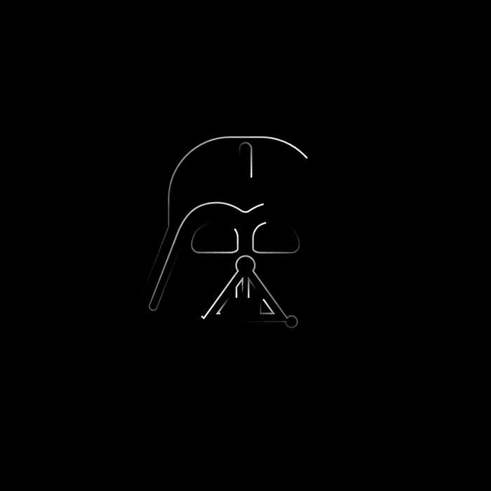 Star Wars Darth Vader Wallpaper Engine Download Wallpaper Engine Wallpapers Free