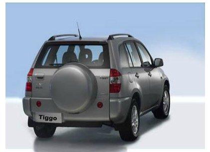صور سيارة اسبرانزا تيجو 2015 - اجمل خلفيات صور عربية اسبرانزا تيجو 2015 - Speranza Tiggo Photos Speranza-Tiggo-2011-20.jpg