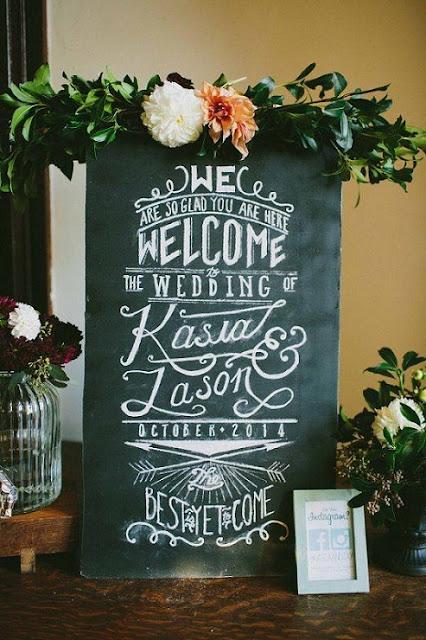 Chalkboard-aprenda-o-que-e-e-faca-em-seu-casamento-aniversario-ou-cha-de-bebe