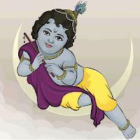 krishna-janmashtami-2015-india-विशेष हैं इस बार की श्री कृष्ण जन्माष्टमी