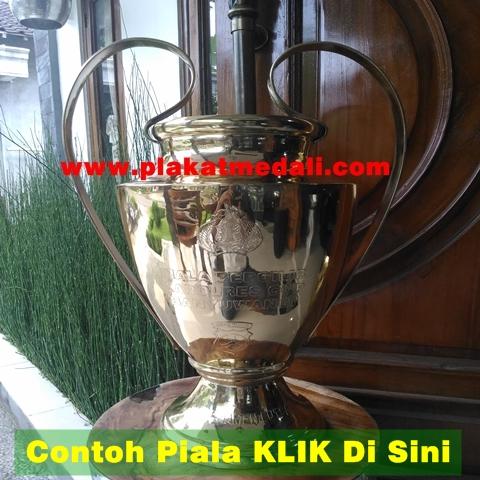 http://www.plakatmedali.com/2013/03/piala.html