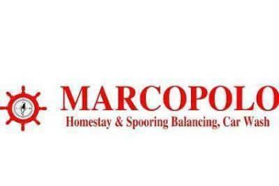 Lowongan Kerja Marcopolo Car wash & Auto service Pekanbaru Februari 2019