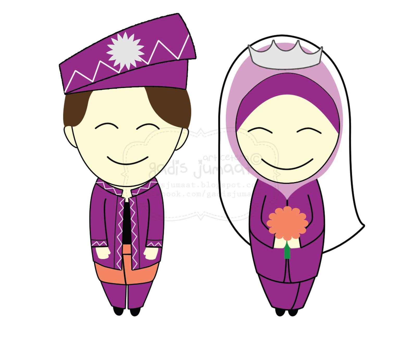 Muslim Fashion Logo Pusat Toko Herbal Online Obat Penumbuh