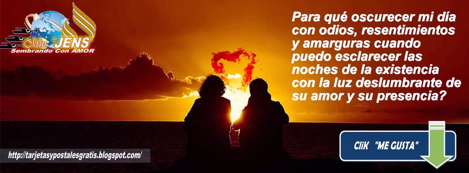Imagenes De Frases De Amor Para Portada De Facebook Para Hombres