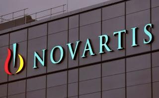 Ανακοίνωση ΠΟΠΟΚΠ για Novartis
