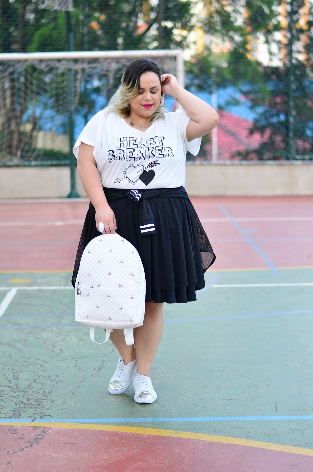 blog plus size, blusas femininas, blusas plus size, colete plus size,  comprar saia, moda plus size, roupas da moda, roupas online, roupas para revender,  saia plus size, blogueira plus size, moda plus size, moda, roupas