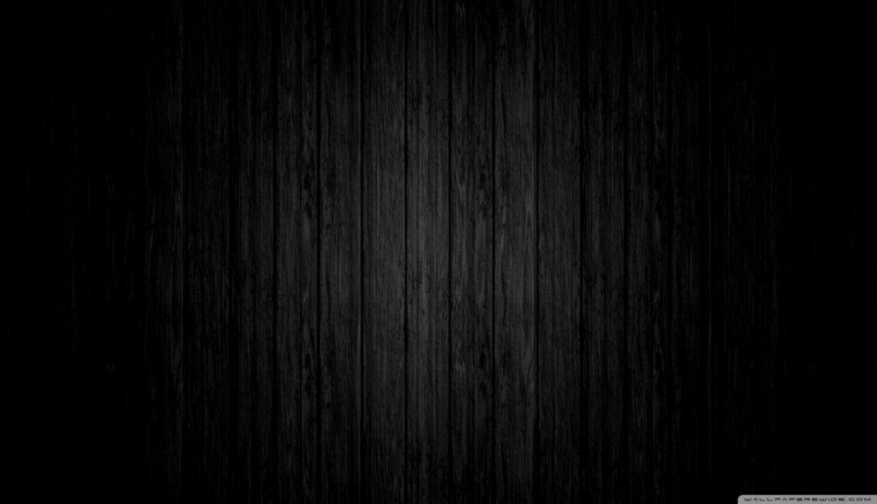 Wood Background Hd Important Wallpapers