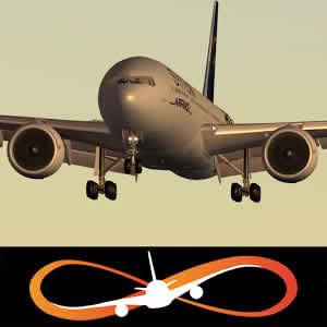 http://apkmode1.blogspot.com/2016/12/infinite-flight-simulator-v16120.html