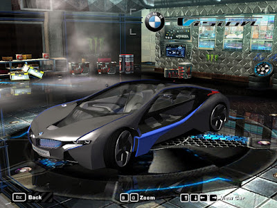 need for speed, most wanted, highly compressed, need for speed most wanted, nfs, nfs most wanted, compressed, download, pc, nfs highly compressed,