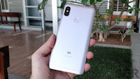 Xiaomi Redmi Note 6 Pro appears in benchmark, might feature notched display. Read full details here.