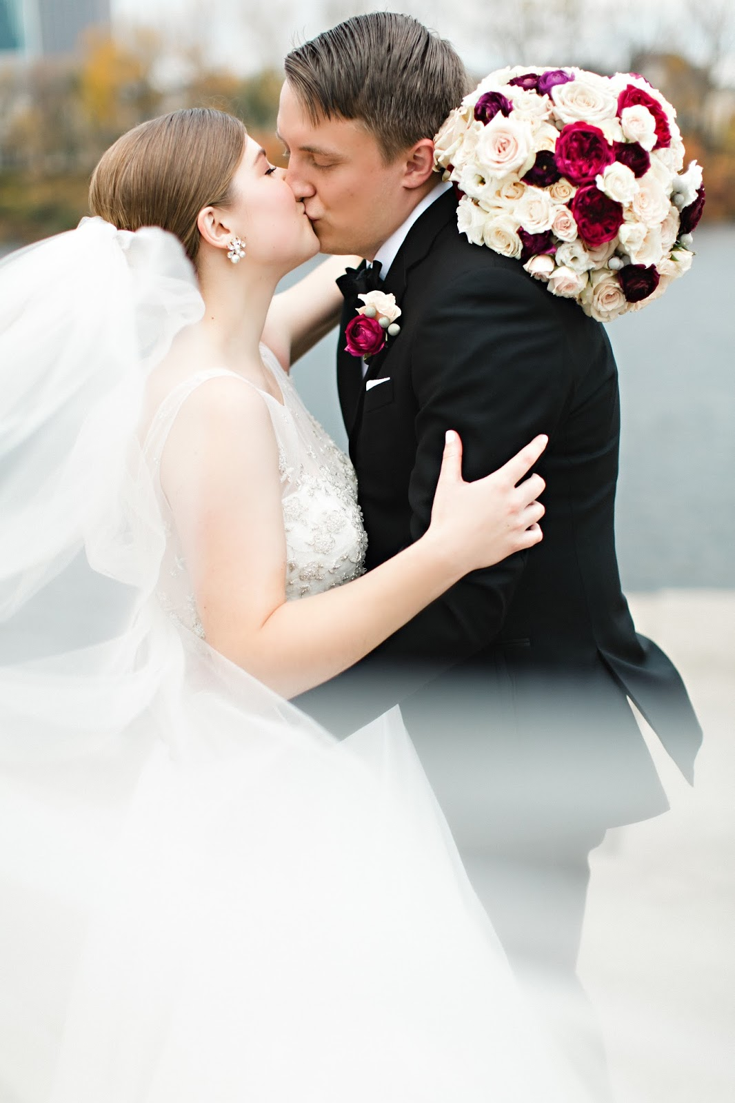 diy-wedding-veil-dreamy-veil-photo