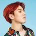 """Yugyeom do GOT7 mostra todo o seu vocal em """"No Way"""" no SoundCloud!"""