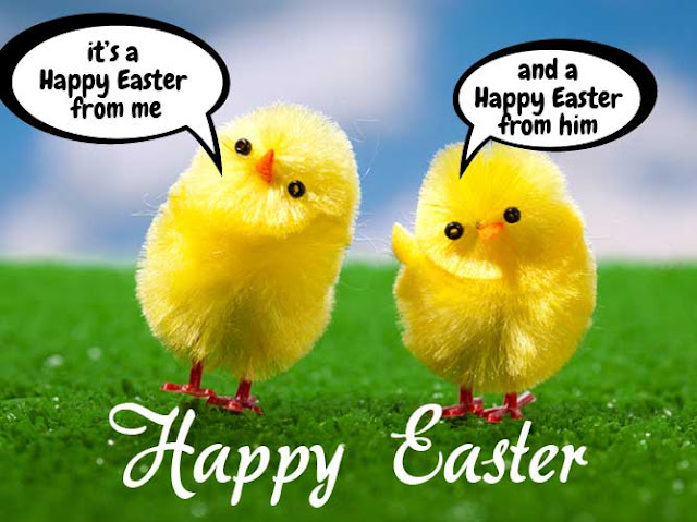 best easter images 2017