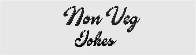 Latest Best Funny Non veg jokes in Hindi 2019