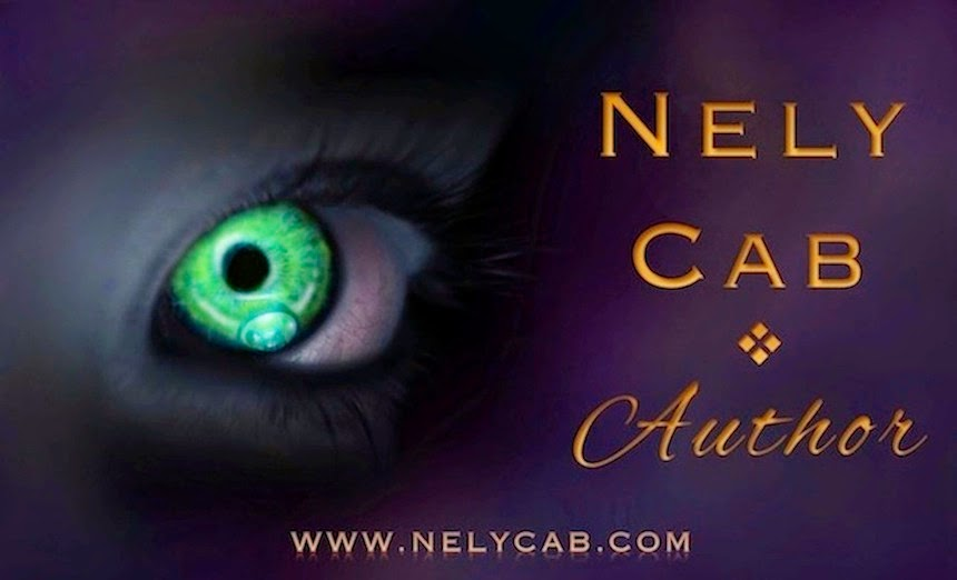 Nely Cab's Blog