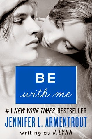 https://www.goodreads.com/book/show/17558817-be-with-me