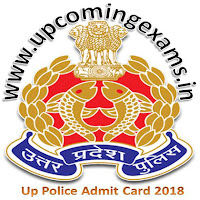 UP_Police_Admit_Card_2018