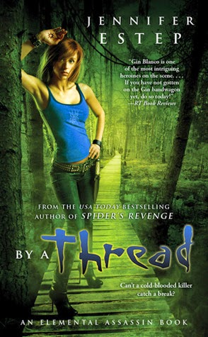 July 2014 Lilyelement Book Reviews