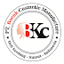 Lowongan kerja Administrasi di PT Boenk Cosmetic Manufacture