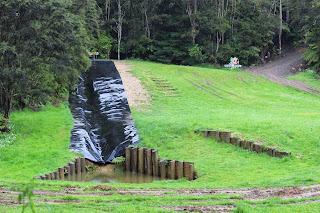 Image result for camp adair mudslide