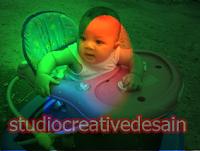 cara-edit-dan-membuat-efek-cahaya-pada-foto-dengan-photoshop