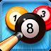 [181] تطبيق مدفوع يساعدك في لعبة 8Ball Pool لأدخال الكرات بدقة للآندرويد وبدون روت ~