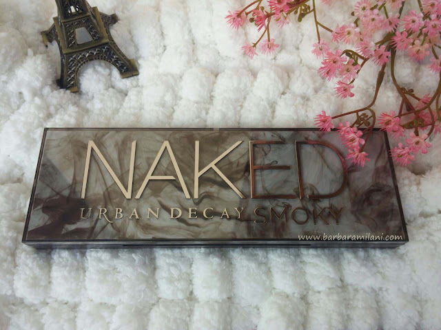 Embalagem Naked Smoky 2