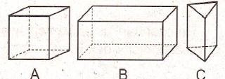 soal essay matematika tematik kelas 2 tema 4