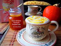 http://natomamochote.blogspot.com/2016/11/pumpkin-latte-kawa-z-syropem-dyniowym.html
