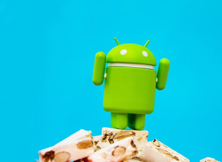 Android boasts 2.5 billion active devices