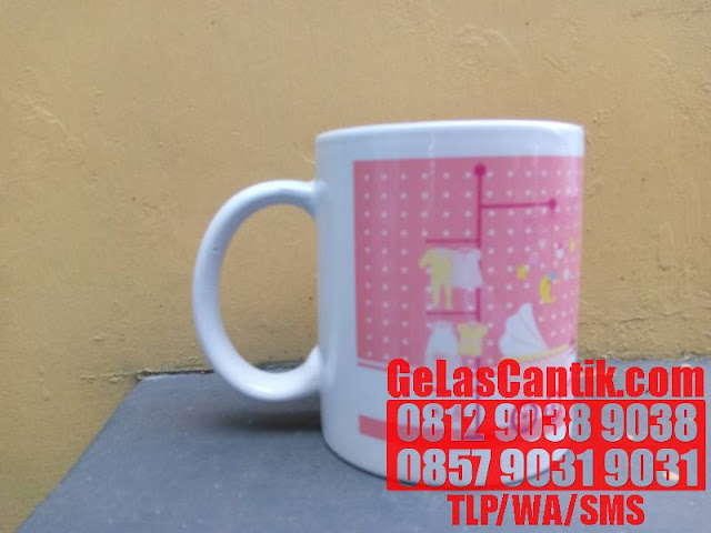JUAL MUG COFFEE