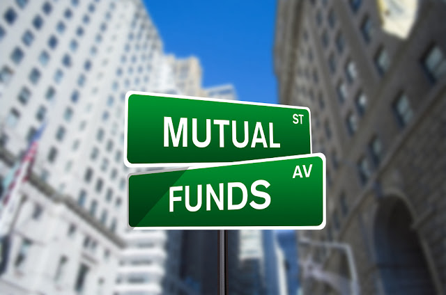 What are the new mutual fund groups and categories according to SEBI? How will this impact your fund choice?